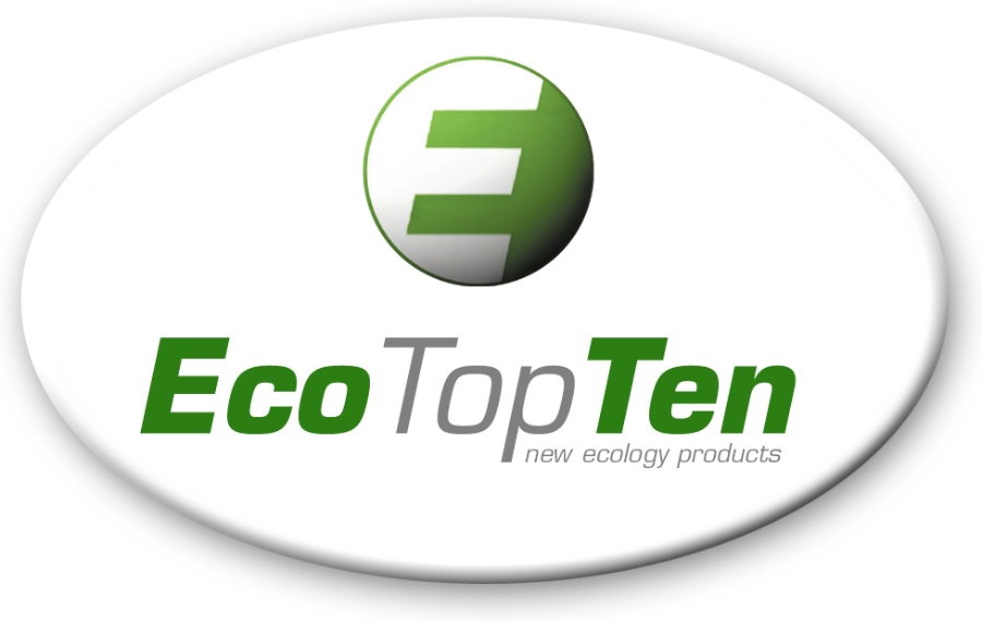 Eco Top Ten